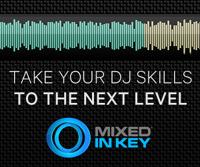 MixedInKey_banner