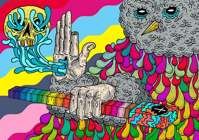 Acid house book download for Acid house torrent