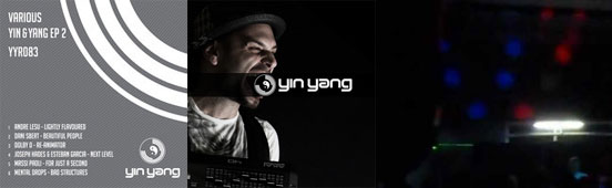 AAVV---Yin-&-Yang-EP-2