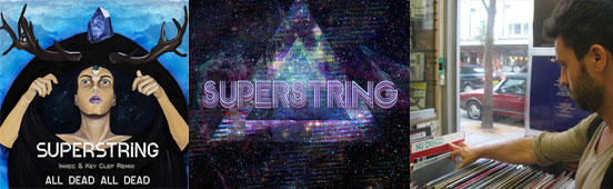 Superstring-–-All-Dead-All-Dead-EP