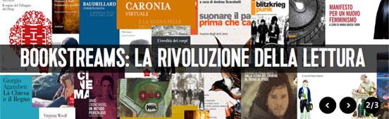 Bookstreams-–-Dalla-Musica-All'Editoria