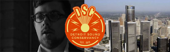 Carleton-Gholz-–-The-Detroit-Sound-Conservancy