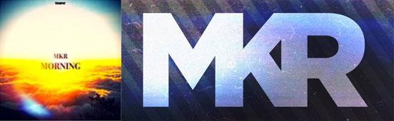 MKR-–-Morning