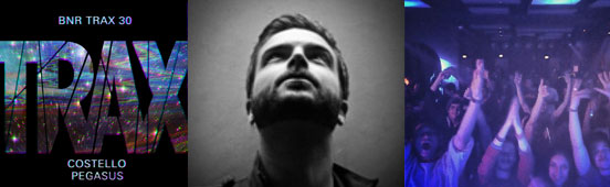 Costello---Pegasus-EP