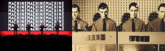 Kraftwerk-Live-–-Push-Buttons