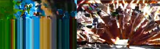 Deckard-Ft.-Igor-Imhoff-–-Neon