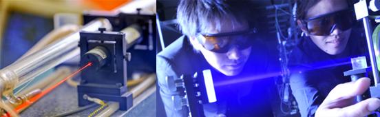 Institute-Of-Laser-Engineering