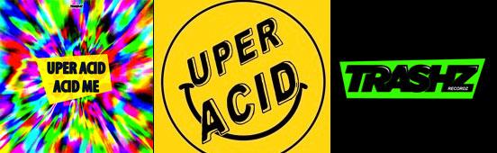 Uper-Acid-–-Acid-Me
