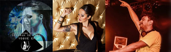 A.-Spaiani-&-Deborah-De-Luca---Vogue
