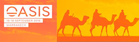 Oasis-Festival-–-Marocco