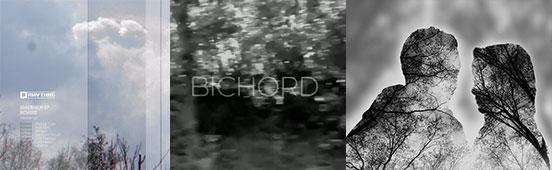 Bichord---Quadrivium-EP