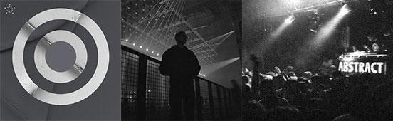 Alignment-–-Mirage-EP