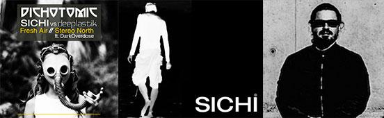 Sichi-vs-Deeplastic---Fresh-Air-EP