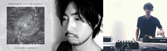 Hironori-Takahashi-–-Modern-Heads