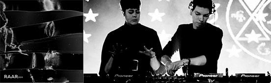 Maelstrom-&-Lousahhh!!!-–-RAAR004-EP