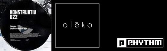 Olēka-–-Obliteration-EP