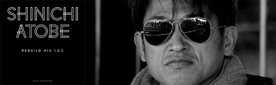 Shinichi-Atobe-–--Rebuild-Mix